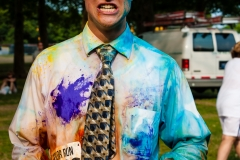 color-run-guy