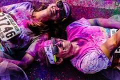 colored ladies