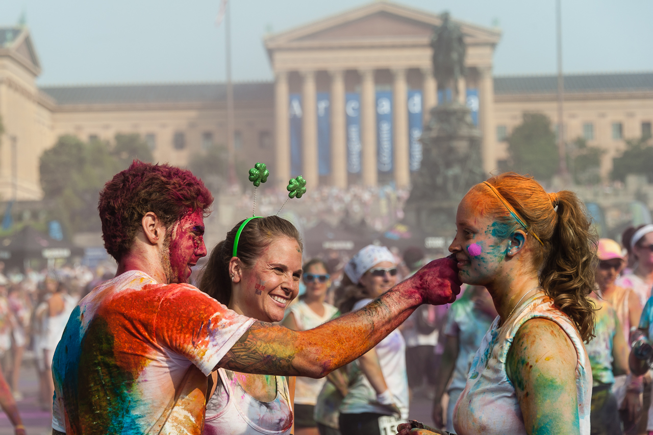 color-run-5104