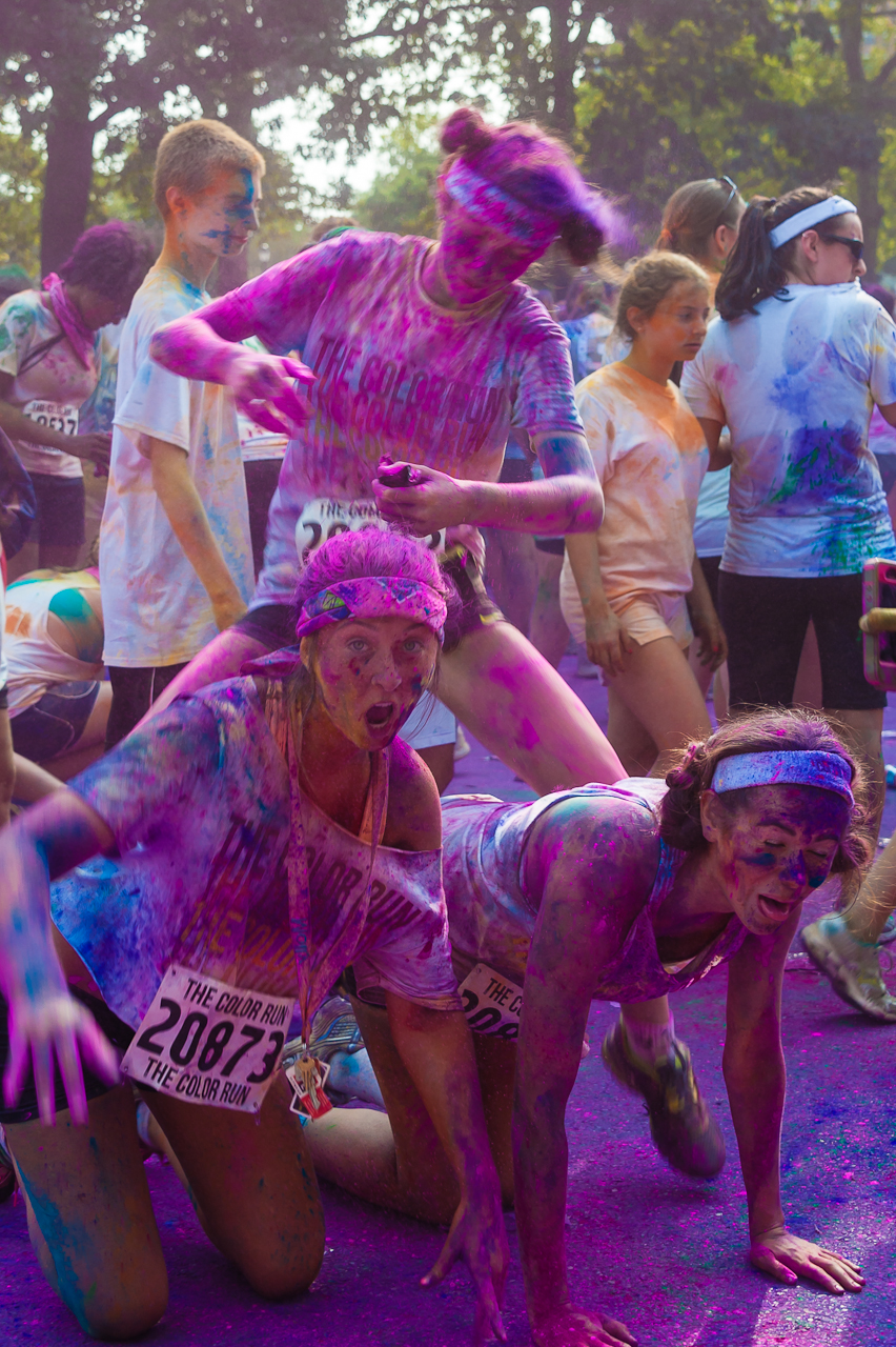 color-run-5121