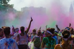color-run-5141