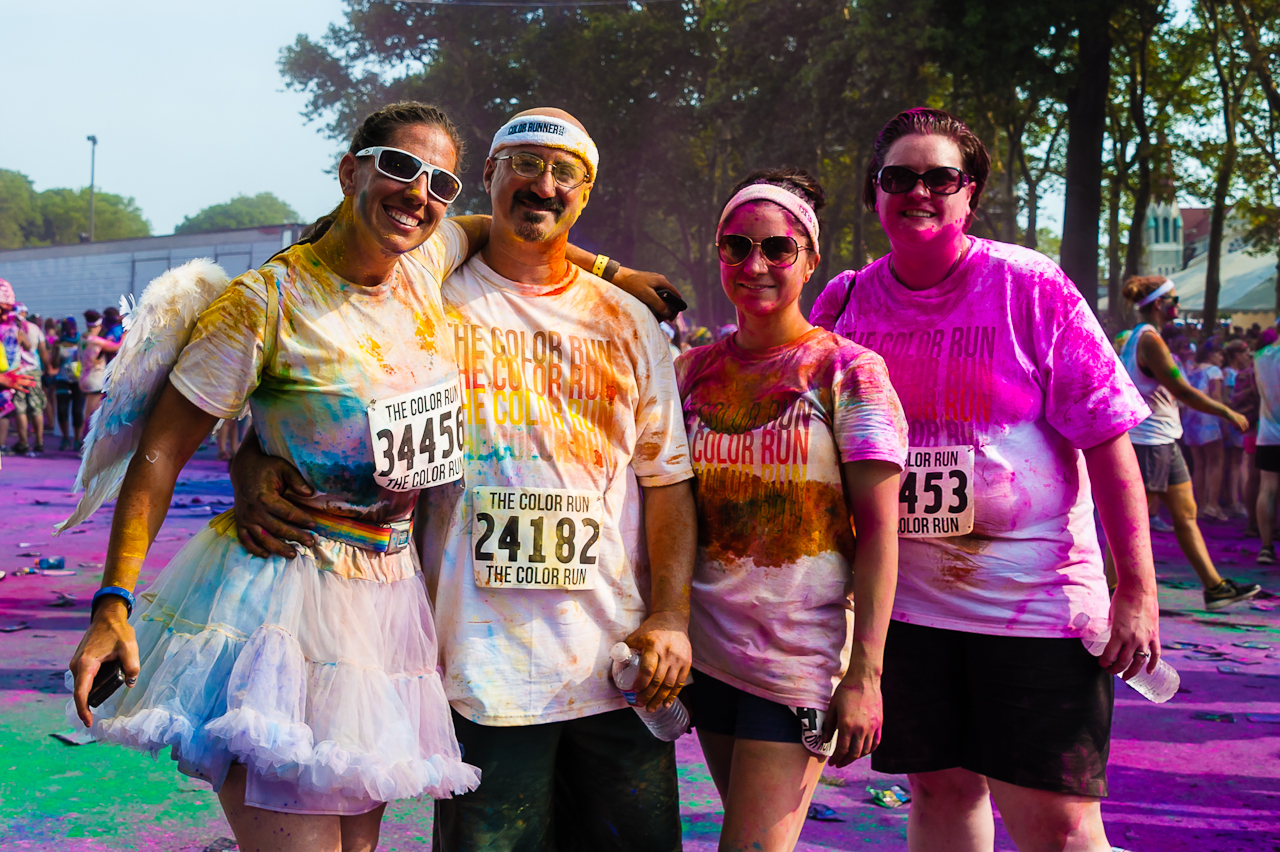color-run-5143