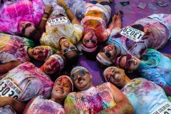 color-run-5161