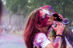 color-run-5178