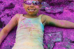 color-run-5187