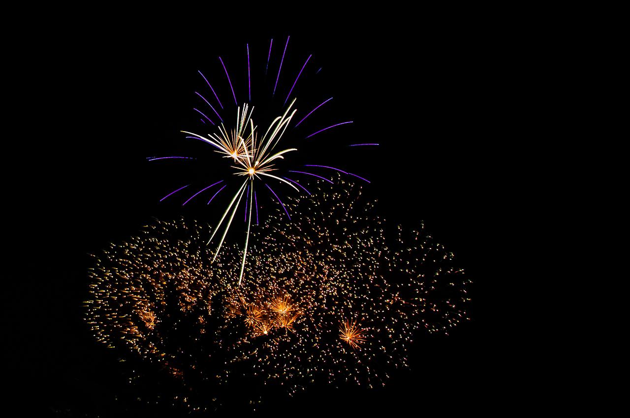 fireworks-4543-