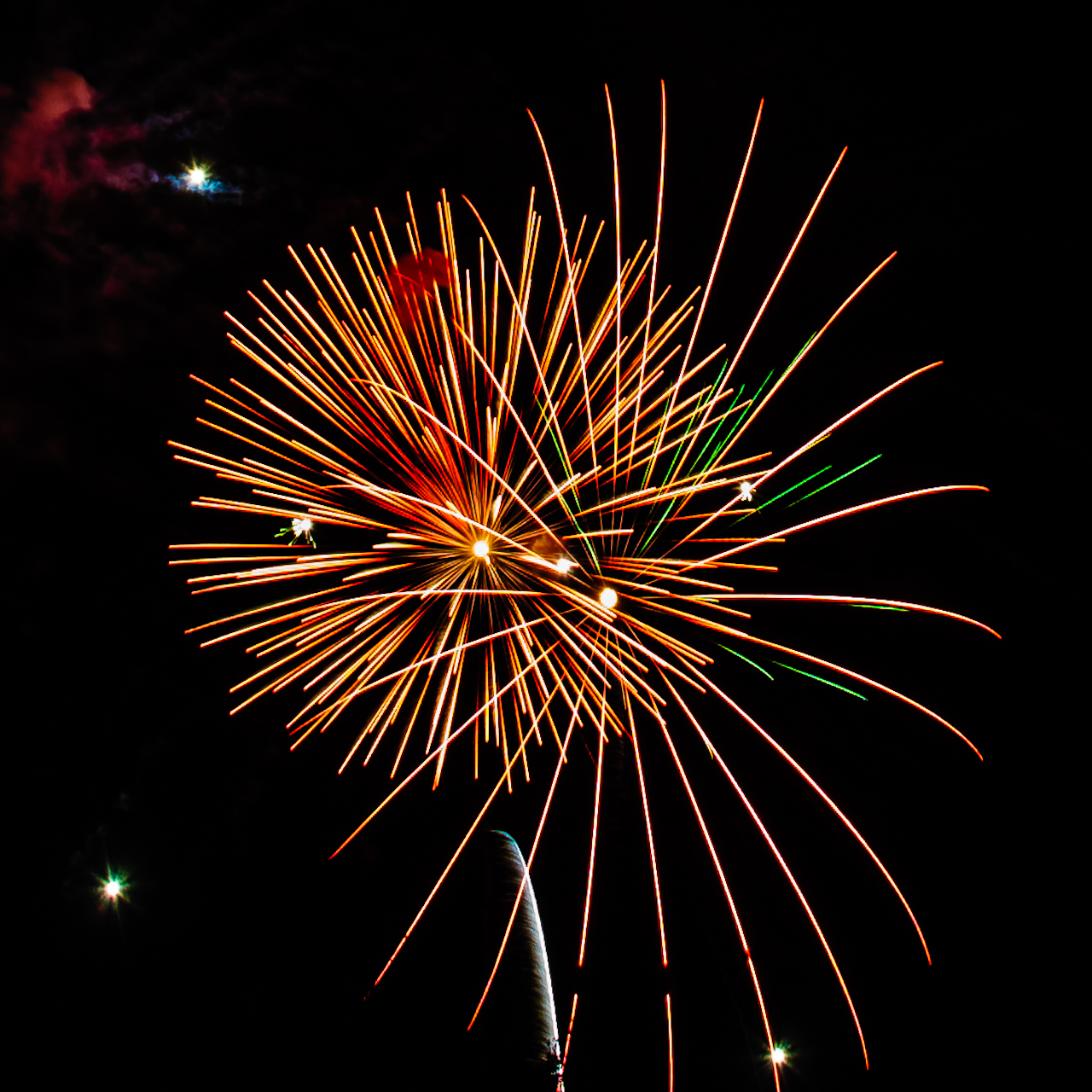 fireworks-4550