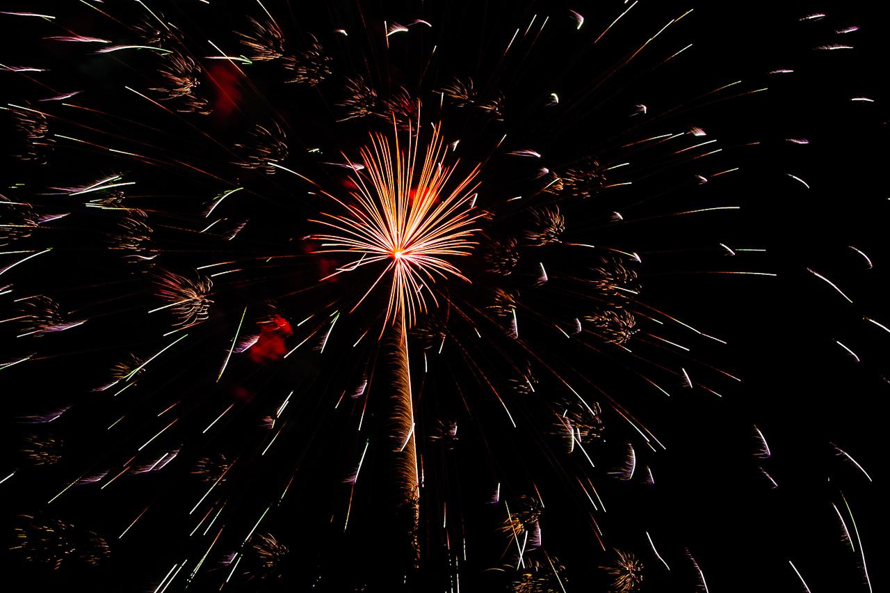 fireworks-4562