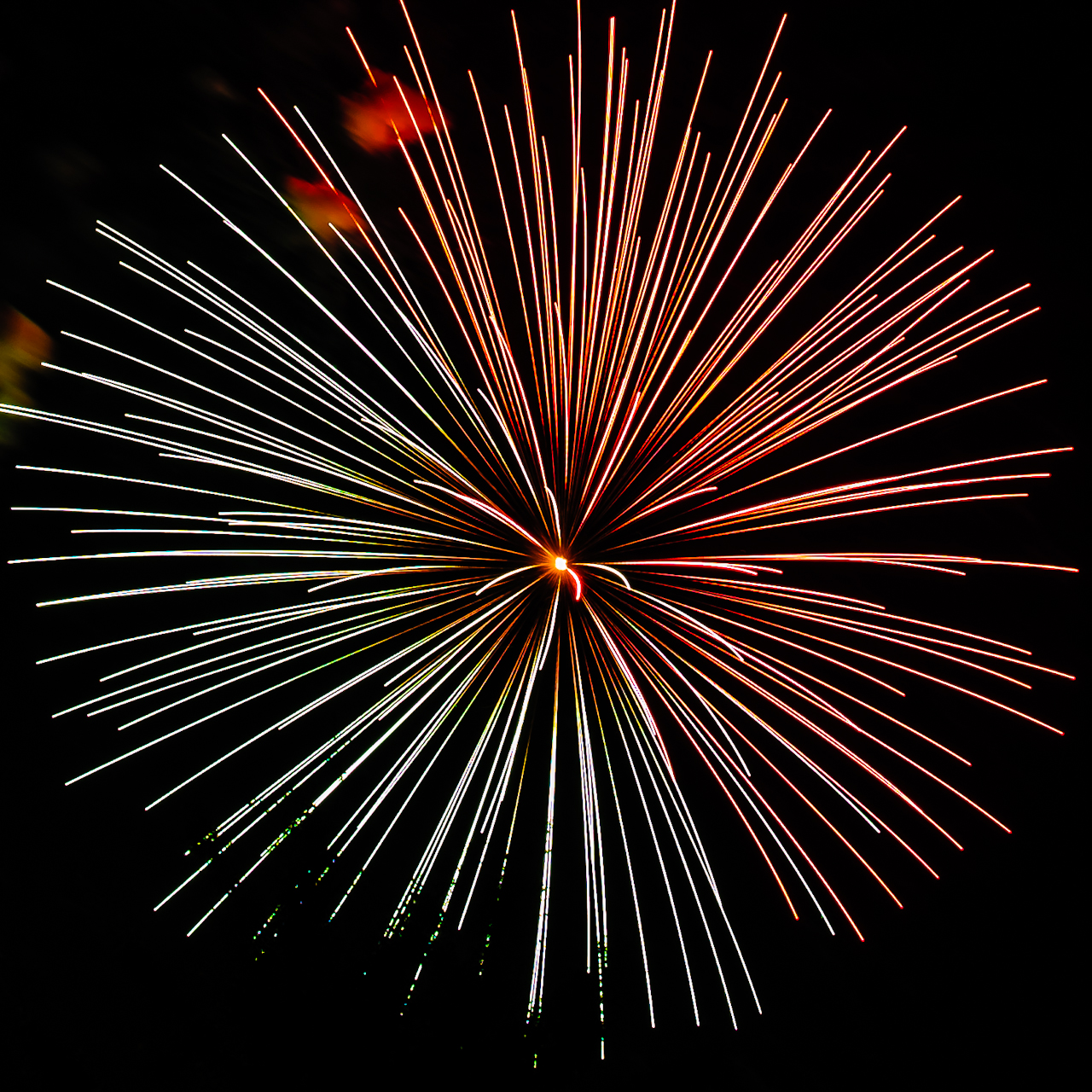 fireworks-4563