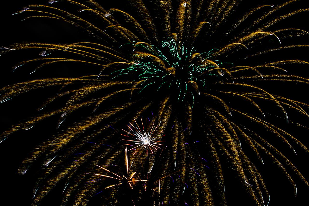 fireworks-4566