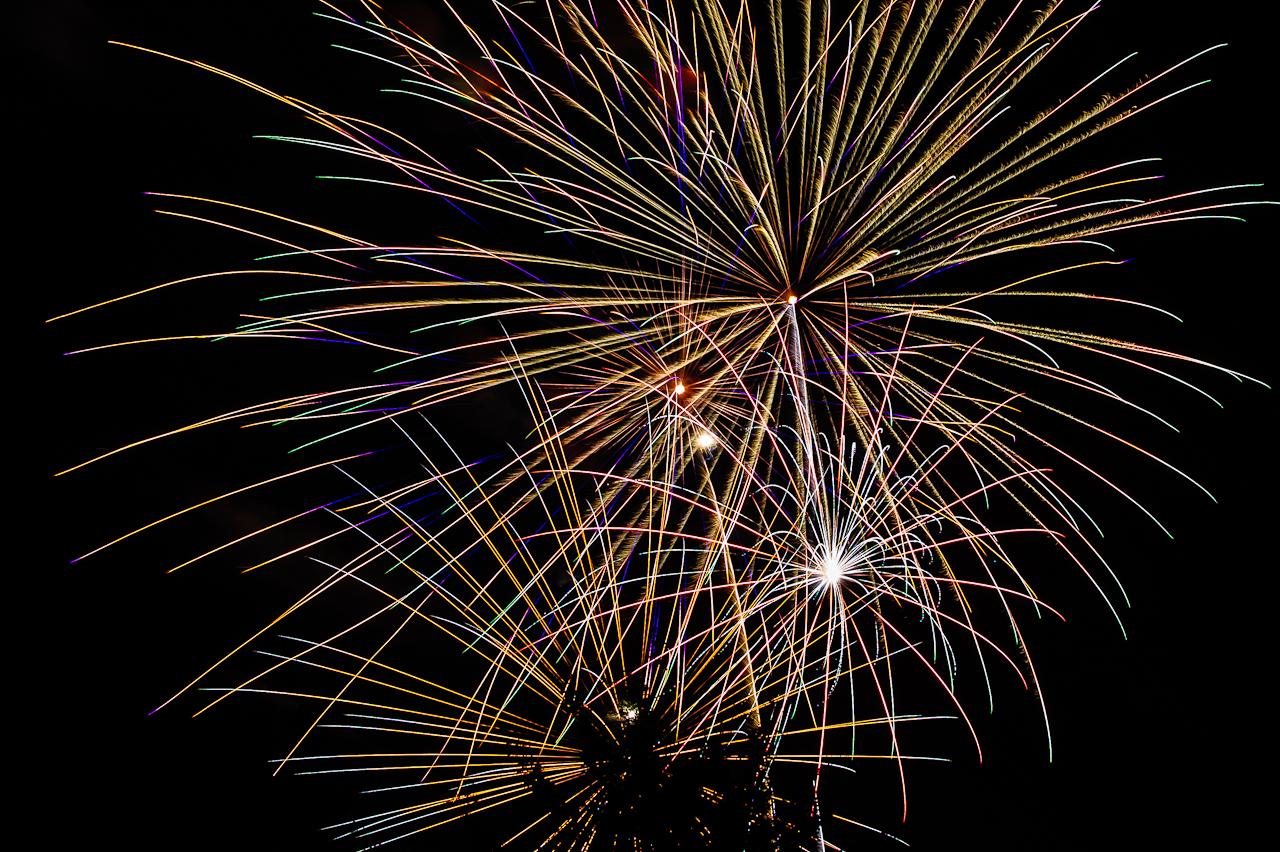 fireworks-4568