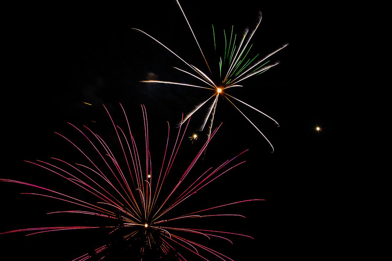 fireworks-4572