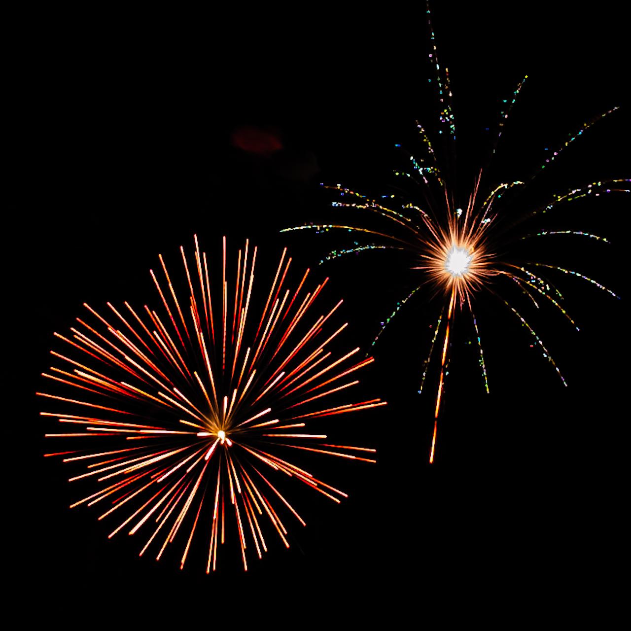 fireworks-4584