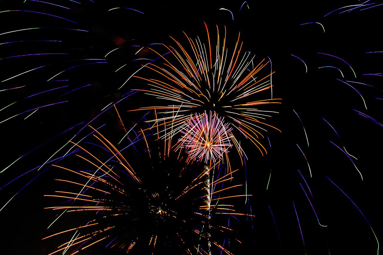 fireworks-4641