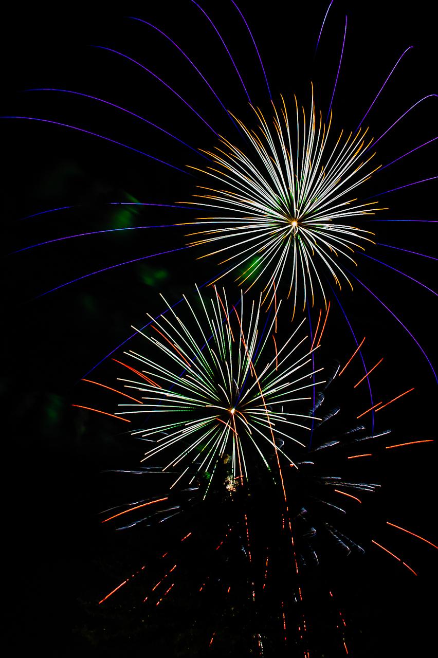 fireworks-4750