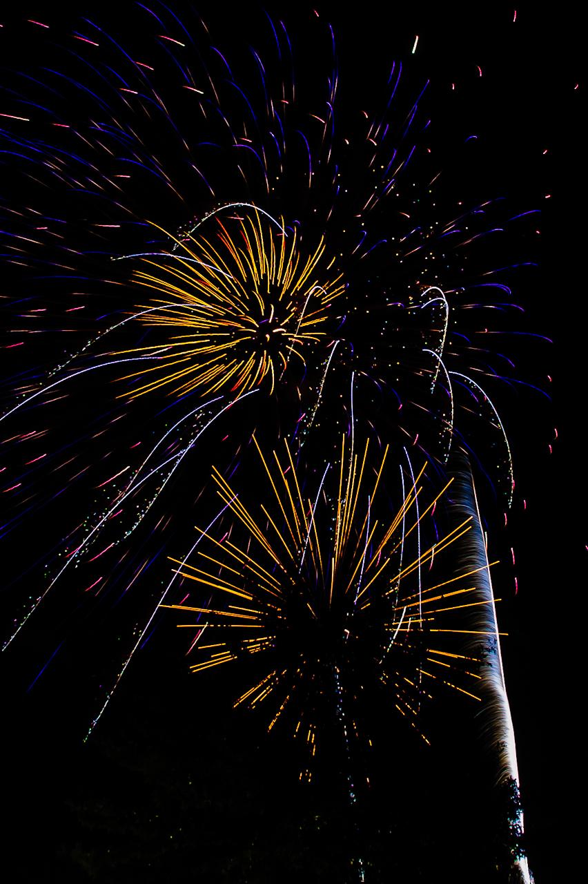 fireworks-4764