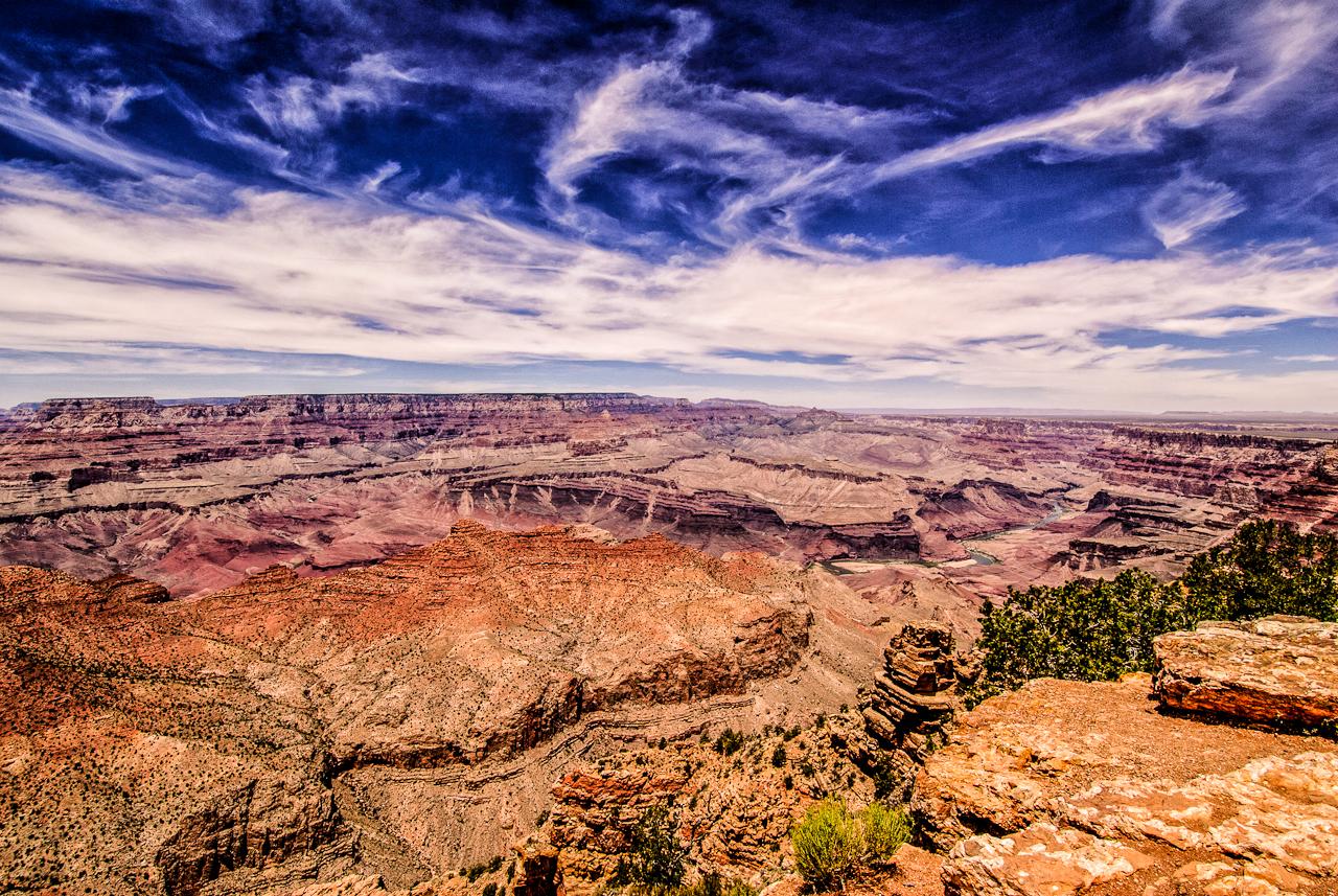grand-canyon-3--2