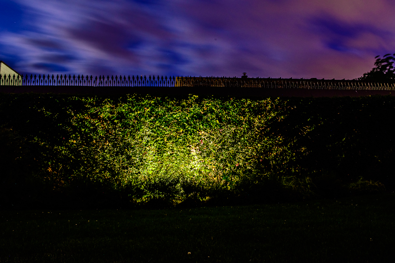 wall at smithville-nite-day-0052