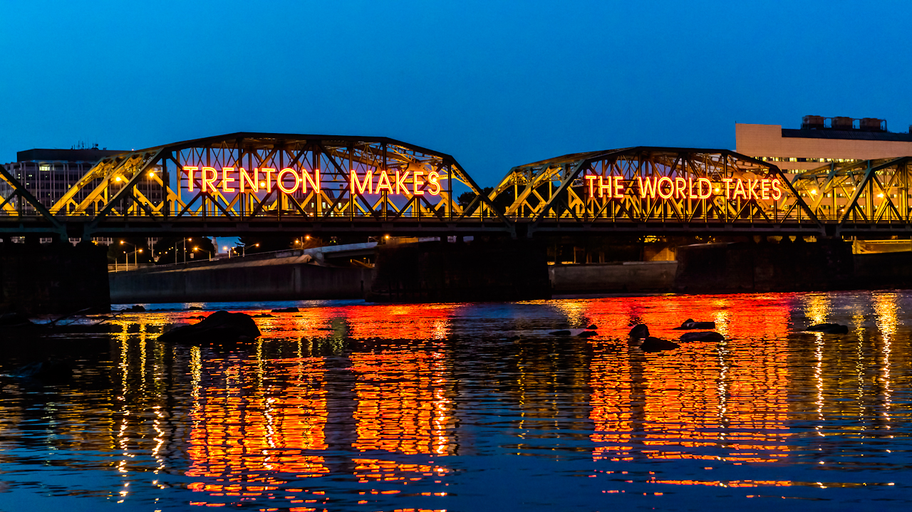 trenton-makes-photograph-0084