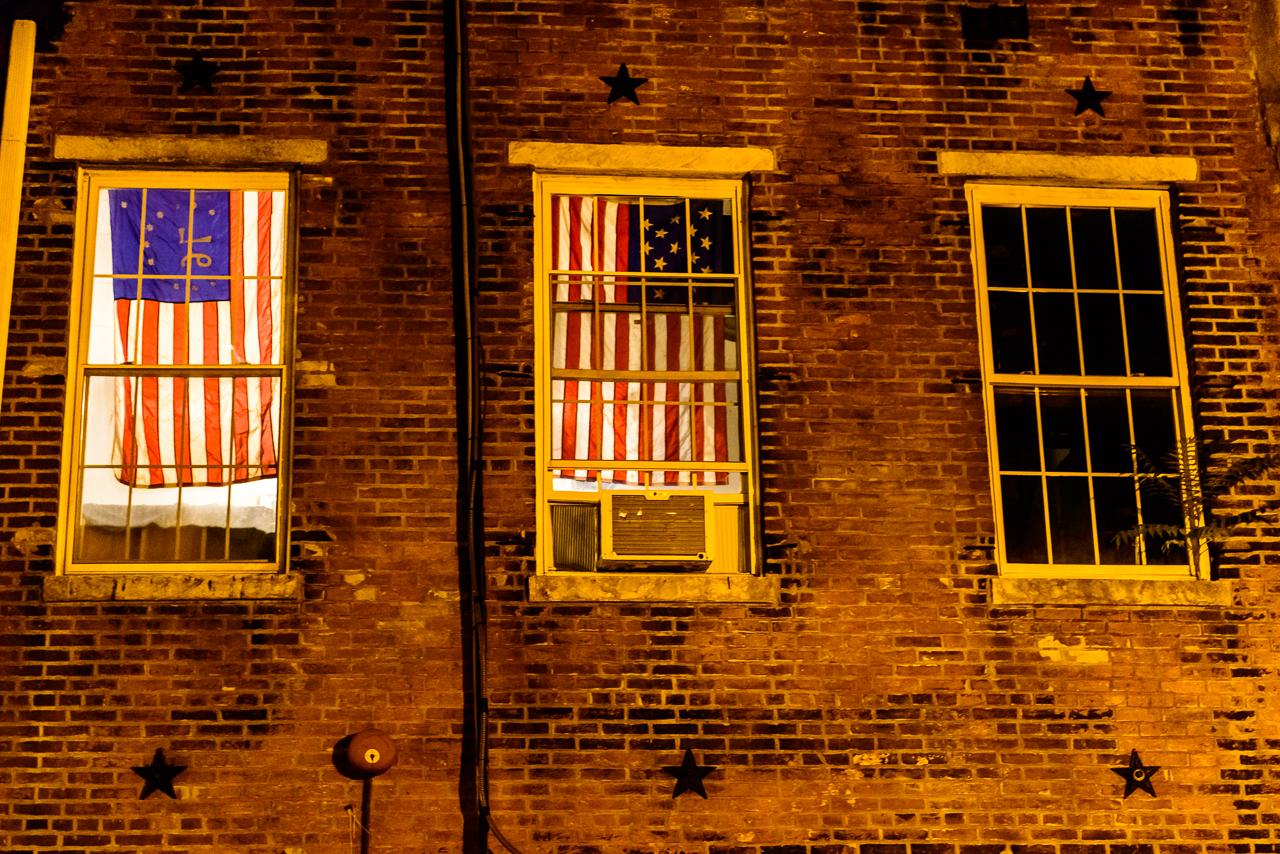 flag-street-0492