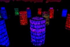 light-installation-1020824