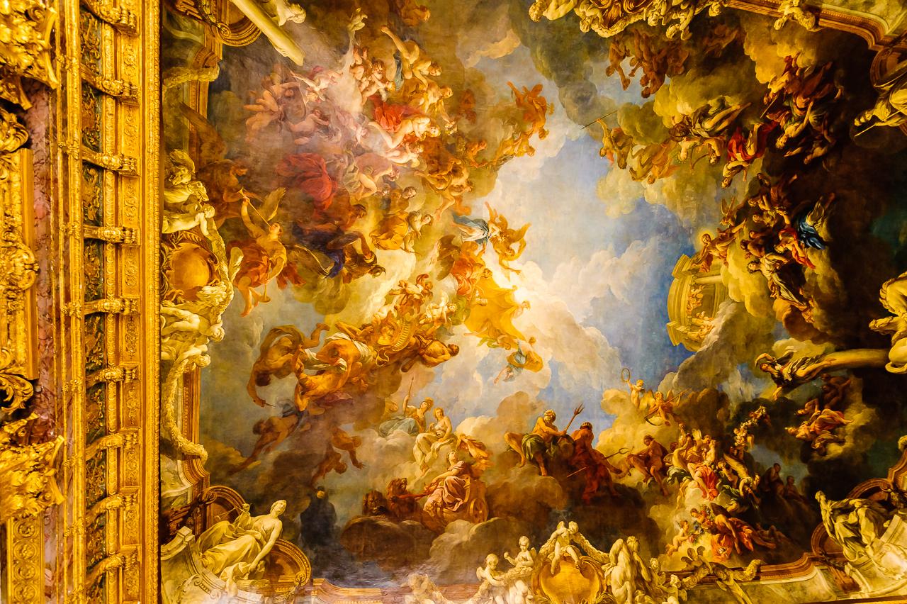 the-Versailles-castle-0347