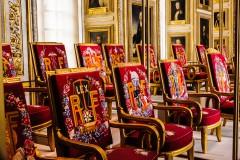 the-Versailles-castle-0405