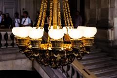 the-Versailles-castle-0410