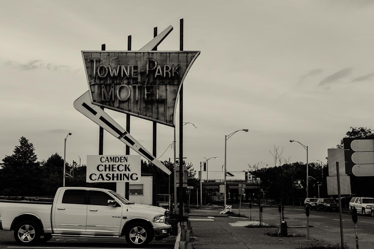 town-park-motel-