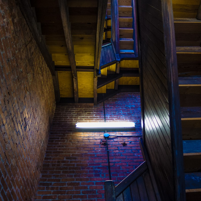 stairs-1020857