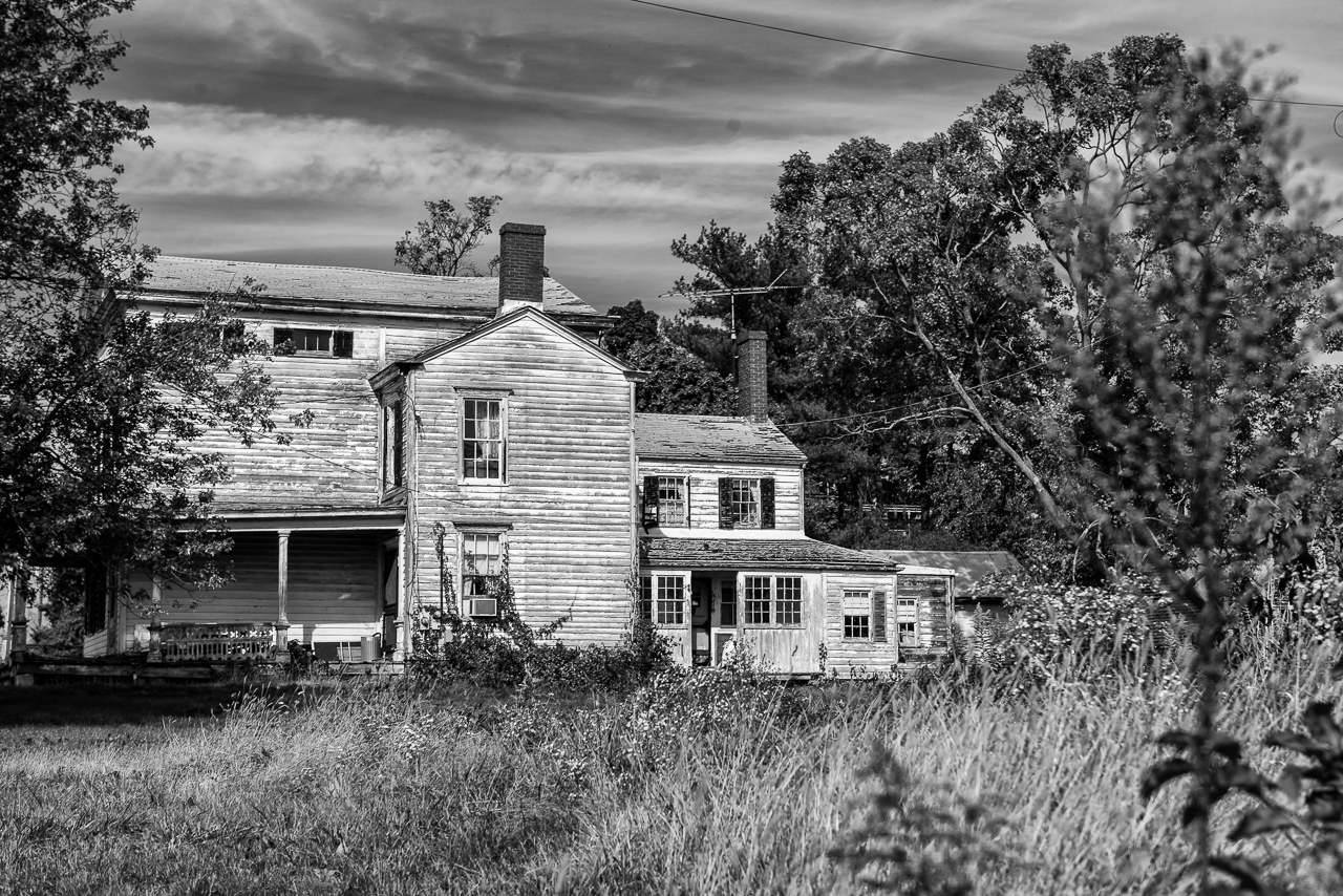 old-farm-house-1439