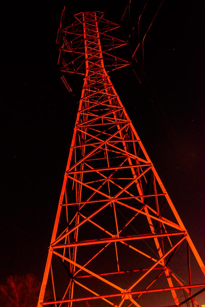 power-grid-night-1649