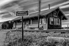 train-station-ringoes-