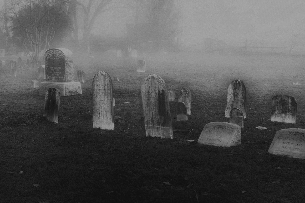 tomb-stones-