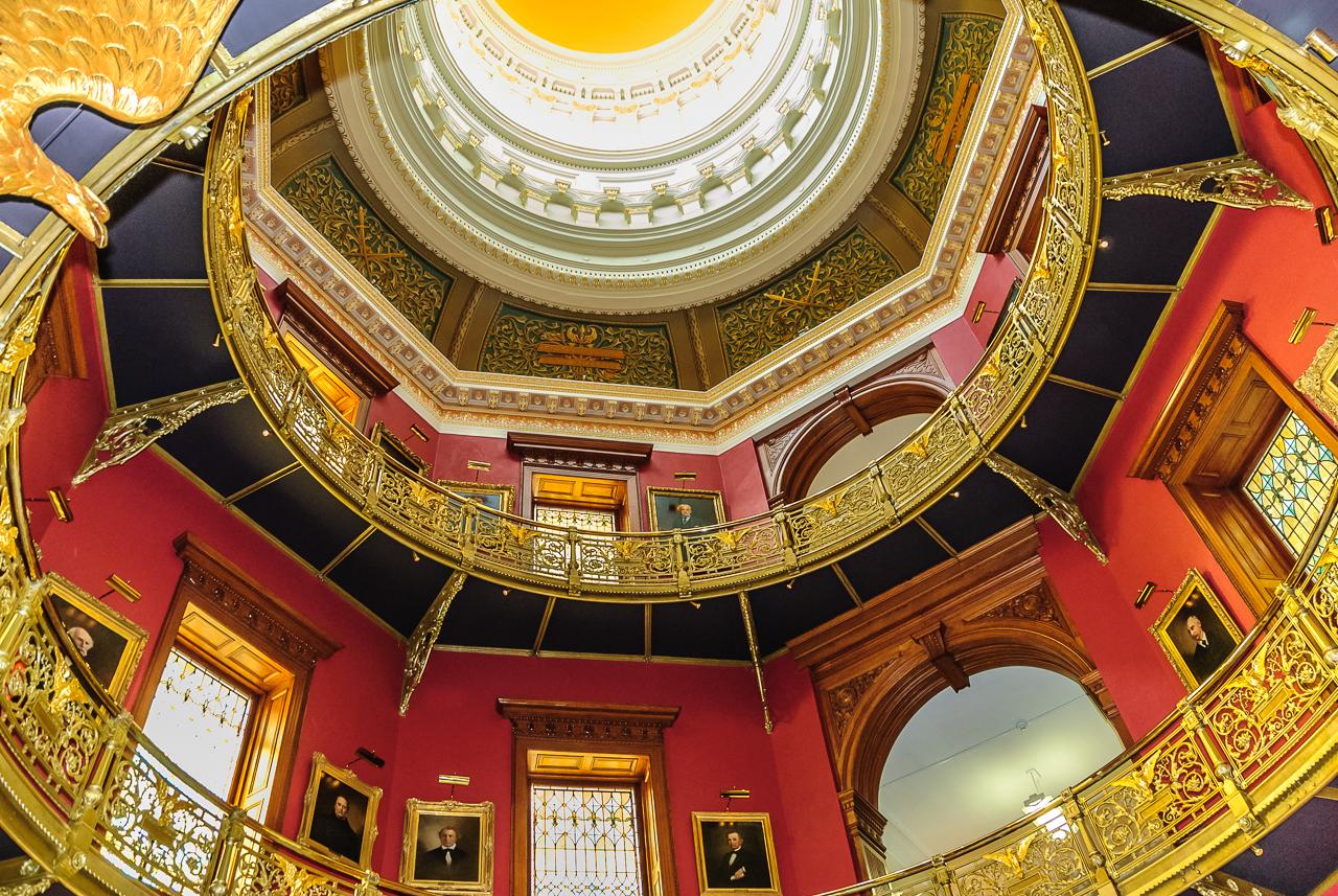 capitol-building-rotunda-0061
