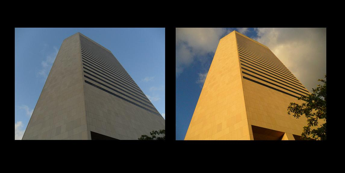 color_balance_comparison