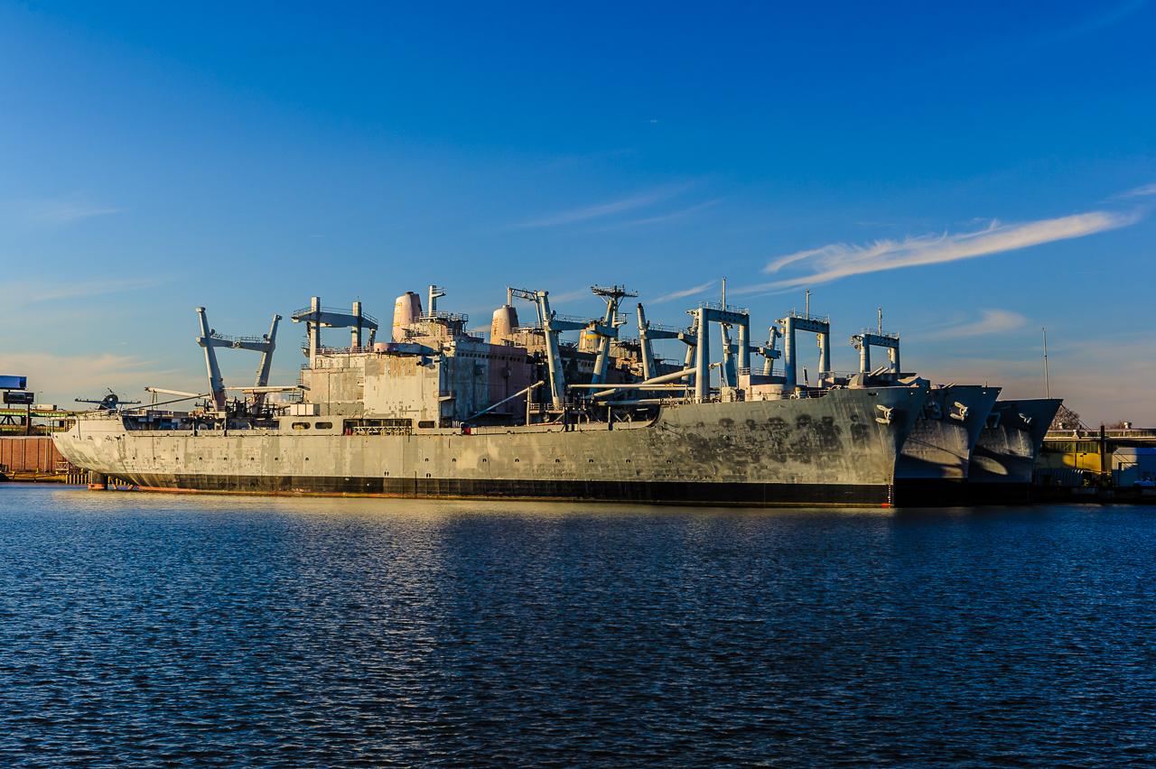 navy-yard-5455