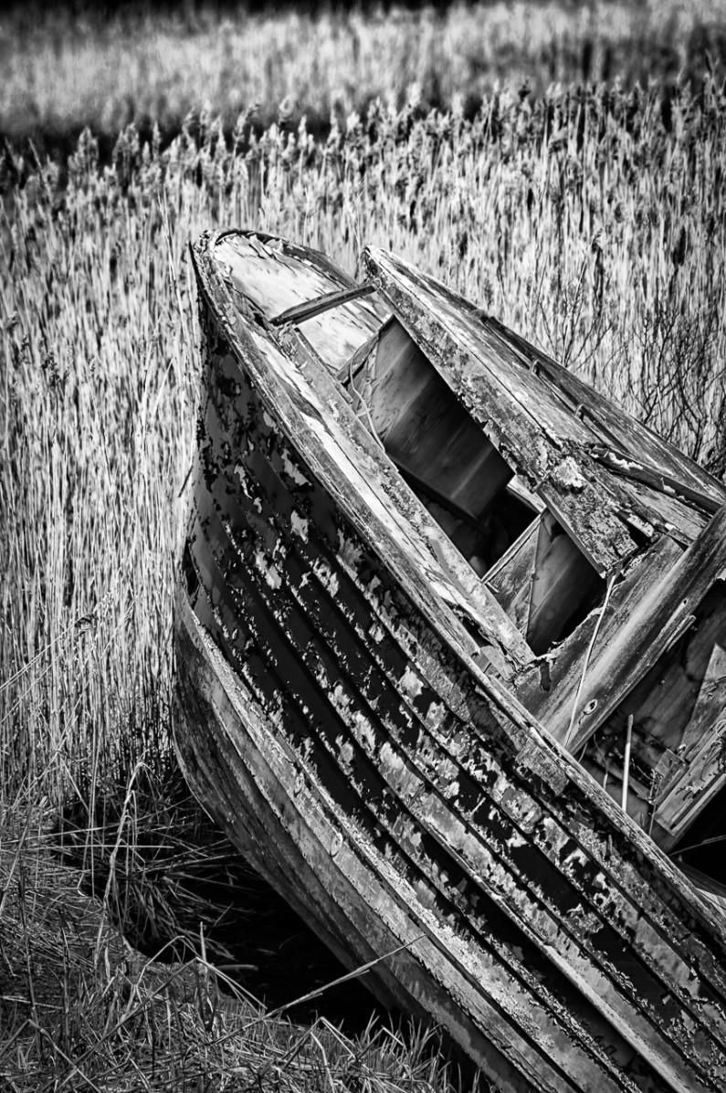 boat-wreck-6925