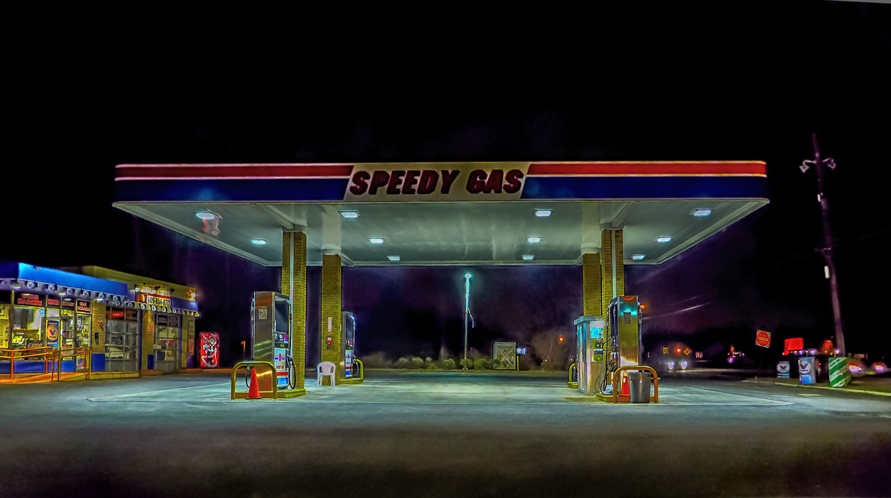 speedy-gas-1000044