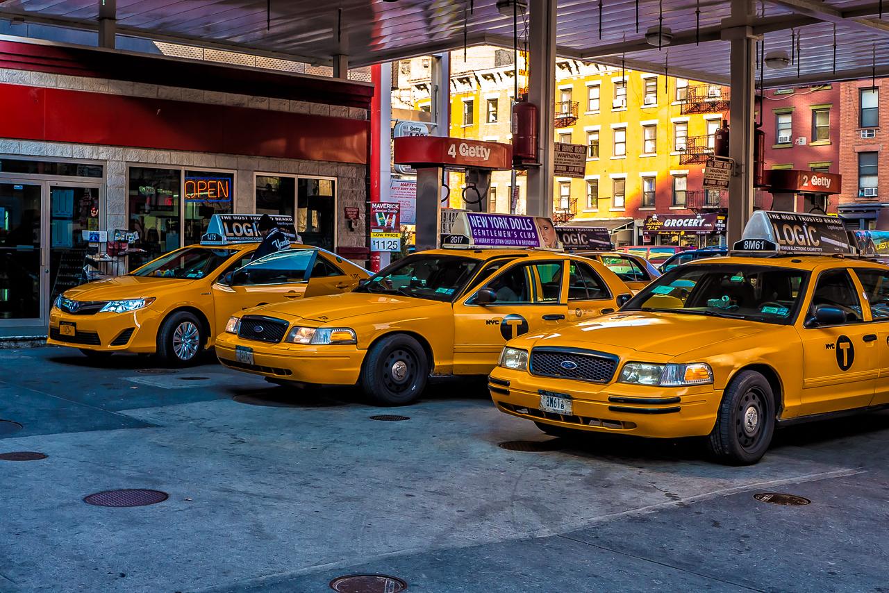 3-taxi-0709