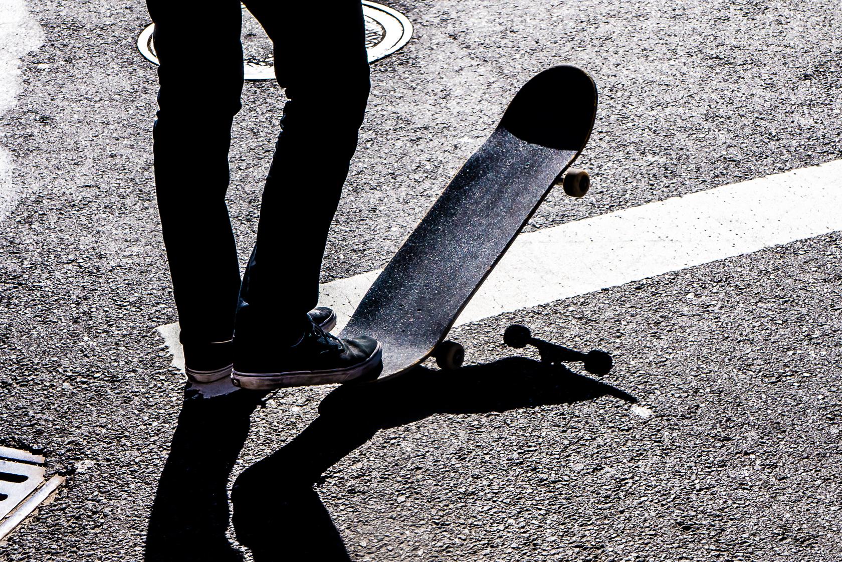 skateboard-1000645