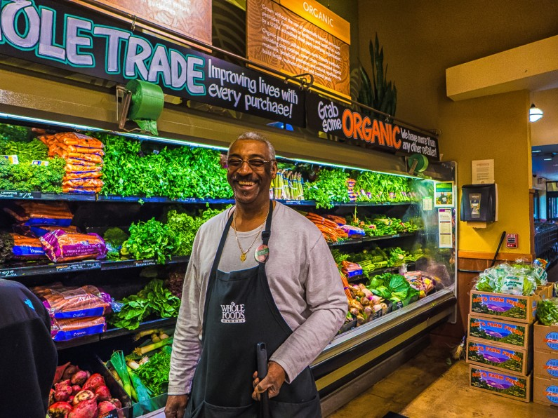 whole-foods--6