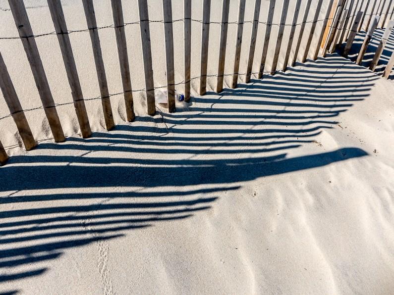 long-beach-island-1020510