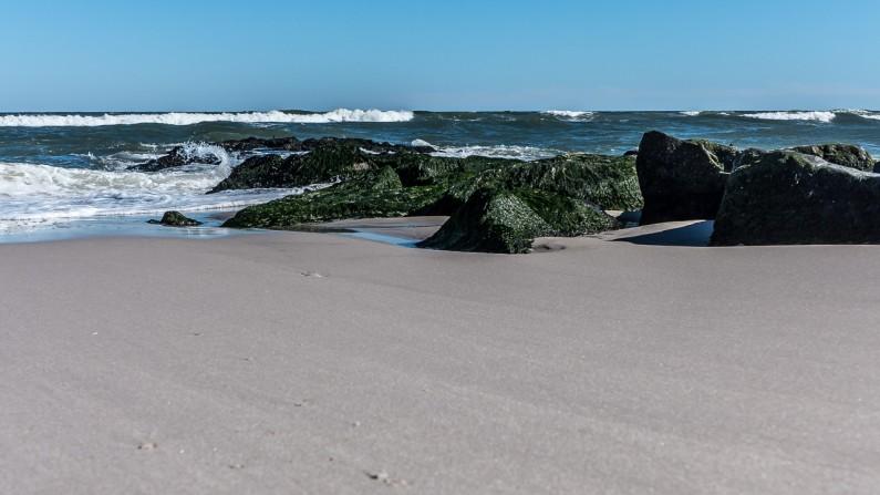 long-beach-island-1020529