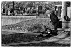 thinking-man-