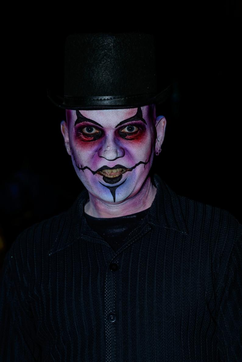 witches-ball-2013-louis-dallara-3926