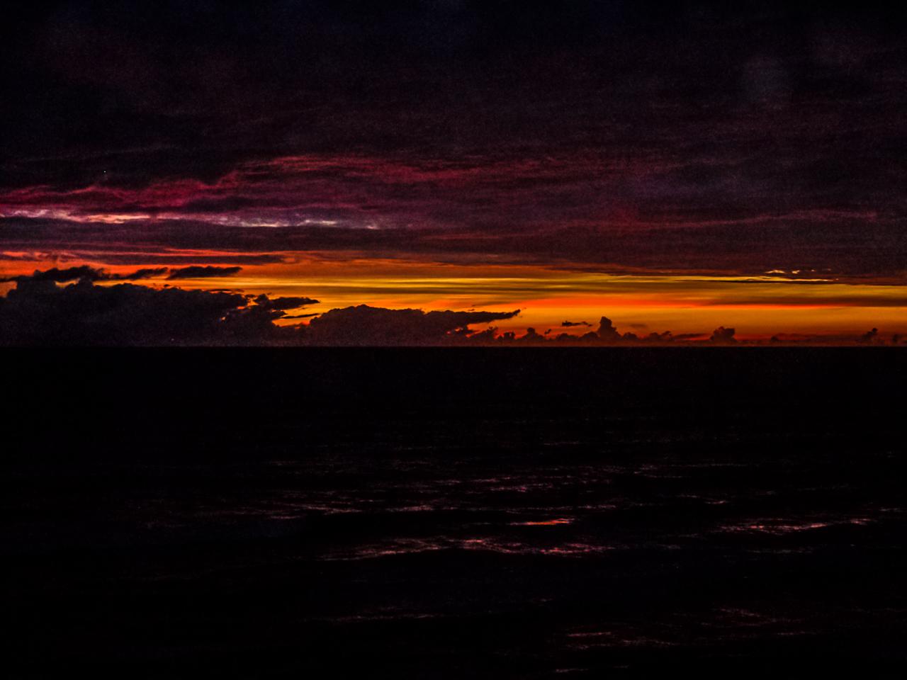 #sunrise-9151209