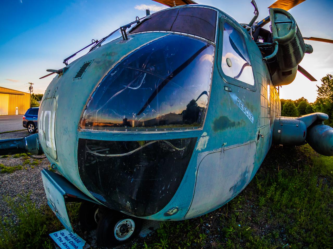 aircraft-5310852