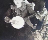 Katherine MacDonell Bailey