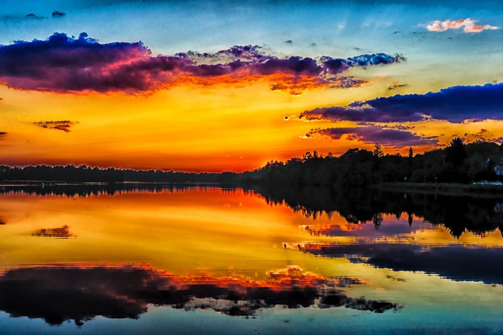sunset--1000x665